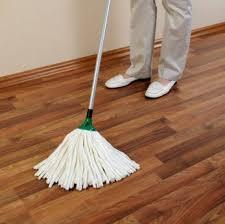 Best Dust Mop For Hardwood Floors by 17 Best Dust Mop For Hardwood Floors Bruce Floor Hardwood