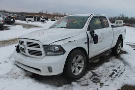 West Herr Used Cars | New Car Updates 2019 2020 Coloraceituna Craigslist Columbus Cars Images Truck And Car New Updates 2019 20 Sisbarro Las Cruces For Sale In Alburque Nm 87199 Autotrader Covert Dodge Austin Tx Models Trucks News Of Used Ll Auto Sales Jack Key Group Selling And Suvs