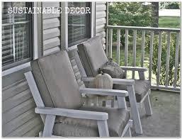 Furniture Craigslist South Florida Furniture Owner Small Home