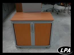 meuble de bureau d occasion meuble imprimante d occasion crédence armoires lpa