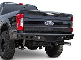 2017-2018 F250 & F350 ADD Stealth Rear Bumper W/ Backup Sensors ... Addictive Desert Designs 19992016 F250 F350 Honeybadger Rear How Backup Sensors Add Safety To The 2017 Silverado Youtube Installation Of Accele Electronics 4sensor Sensor Wireless Back Up Camera Chevrolet F150 Series Bumper W Tow Hooks Cameras Auto Styles Raceline With Mounts Rpg Offroad Buy Chevygmc 1500 Stealth Reverse Tech Ps253482 1957 1964 Ford Truck Deluxe Front 8 24v Four Parking Sensor Wireless Truck Backup Camera Tft 7inch