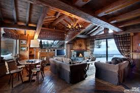 100 Wooden Houses Interior House Great Atmosphere