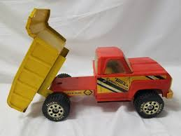 Mid Sized Dump Trucks For Sale And Vtech Go Truck Or Driver No ... Toddler Dump Truck Also Atkinson Trucks Plus Kenworth For Sale In Michigan Gmc 3500 1 Ton As Toy Review Of Tonka Classics Mighty Steel Youtube Amazoncom Toughest Handle Color May Vary Toyworld Ebay Classic Cstruction Christmas Toys For Motorised Garbage Online Australia Fleet Vehicle Assortment