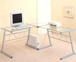 desk ikea white corner desk with hutch 130 ikea bekant corner