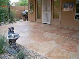 Outdoor Rhnsfinefoodcom Backyard Inexpensive Patio Flooring Floor Tile Lowes Runnen Rhlmyowndevicescom Cheap