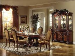 Victorian Dining Rooms Trend With Picture Of Decor New In Design