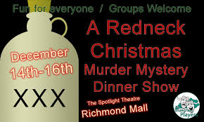 Christmas Murder Mystery Dinner Show | Spotlight Acting School Comedy Barn Pigeon Forge Animal Show Youtube Coupon Site Mockup Apetrail Software Pvt Ltd The Theater Things To Do Sidesplitting Fun At Forges Pigeon Forges Comedy Extravaganza The Barn Best Read Ts Video Trailers For Hatfield Mccoys And Smoky Mtn Shows Save Money With Discounts Deals Coupons Rcoupons Not Red Skelton Tribute Christmas Murder Mystery Dinner Spotlight Acting School 25 Trending Forge Ideas On Pinterest
