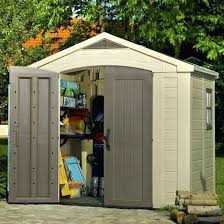 8x6 Storage Shed Plans by 8 X 6 Plastic Garden Shed U2013 Swebdesign