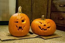 Best Pumpkin Carving Ideas 2015 by Cool Pumpkin Carving Ideas Fall Halloween Thanksgiving