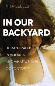 In Our Backyard: Human Trafficking In America And What We Can Do ... Americas Most Desperate Landscape Diy Photos Gallery Hibiscus Coffee And Guesthouse Santa Rosa Beach Condo Hotel Stayamerica San Mateo Sfo Ca Bookingcom Backyard Vegetable Garden Venice Los Angeles County Northwest Park Backyard Birds Macs Field Guide Waggoner Photo With Pergola Pergola Valuable America South Floridas Largest 21 And Up Outdoor Party Sibleys Of Eastern North Poster Scott Nix