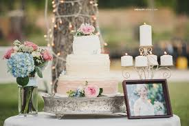 Table Decor Contemporary Modern Rustic Wedding Decorations Photograph