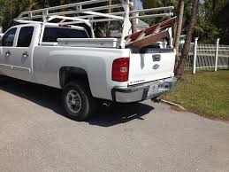 2008 Chevy 3500 Crew Cab Long Bed - The Hull Truth - Boating And ... 2008 Chevy Silverado 2500hd Duramax Diesel 4x4 Ltz Z71 Mnroof Pin By Jamie Kelly Designs On Truck Yeah Pinterest Lifted Chevy Jayxx Chevrolet 1500 Regular Cab Specs Photos 1102dp 1289hp Flagship Front Three Quarter Fs Lifted Offshoreonlycom Lvadosierracom How Much Lift Will I Need Suspension File2008 Lsjpg Wikimedia Commons A Second Chance To Build An Awesome 3500hd Chevrolet Hybrid Specs 2009 2010 2011 2012 68 Dropped 24 In Intro Flow Wheels Youtube Pics Of My Forum Gmc With