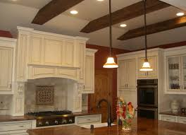 4x8 Plastic Ceiling Panels by Beadboard Ceiling Panels Class A Fire Performance Beadboard