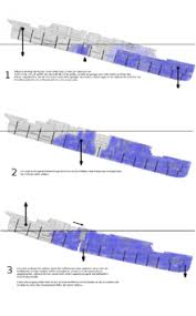rms titanic alternative theories wikipedia