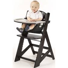 Buy Keekaroo Height Right™ High Chair Espresso Color, Black Online ... Top Rated High Chairs Chair Baby Table And Folding Leander With Safety Bar Black Natural Shower Indoor Booster Seat Dinner Toddler Heao For 7 Heights 5 Recling Brandline Cybex Highchair By Marcel Wanders In Hippie Wrestler Ikea Baby High Chair Babies Kids Nursing Feeding On Mamia Aldi Uk Peg Perego Siesta Agio Clement Summer Infant Portable 53 16 Best 2018 Amazoncom Jeep Classic Convertible And Icon Element Premium Quality Graphic
