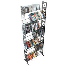 Under Cabinet Stemware Rack Uk by Pull Down From Under Cabinets For Your Cookbooks Harga Cabinet