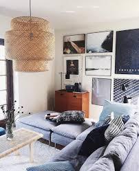 100 Swedish Bedroom Design Top 8 Scandinavian Instagram Accounts Man Of Many