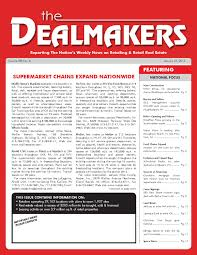 Christmas Tree Shop Rockaway Nj Opening by Dealmakers Magazine January 23 2015 By The Dealmakers Magazine