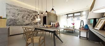 100 Interior Design Apartments 8 KINRARA SERVICE APARTMENT Interior Design Renovation Ideas Photos