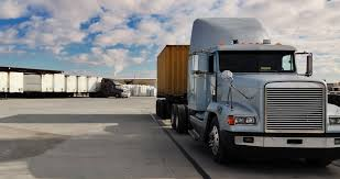 Texas Enacts Legislation To Raise Truck Weight Limits In Houston - UWL Semis And Big Rig Trucks Virgofleet Nationwide Rigs Ltl Freight Trucking 101 Glossary Of Terms Transportation Insurance Covering Risks Evolving Logistics Management Shipping Moving Company Listing Truckload Services Outsource Metzger More From I29 In Iowa With Rick Pt 6 Grocery Llt Shippers Express Truck Lines Ameravant Heavy Haul Flatbed Transport Brokers Fix My Provides An Invaluable Service Nationwide To