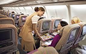 siege avion comment choisir la meilleure place dans l avion