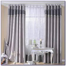 Bed Bath Beyond Blackout Shades by Grey Blackout Curtains Argos Curtain Home Design Ideas Kl9kxqy7n3