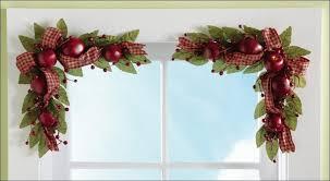 kitchen red apple centerpieces for weddings apple kitchen decor
