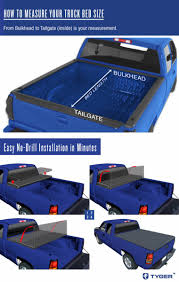 Tri-Fold Soft Tonneau Cover 2007-2013 Toyota Tundra   Fleetside 6.5' Bed Weathertech Roll Up Truck Bed Cover Installation Video Youtube Back Rack With Tonneau Covers Toyota 2006 11unique Tundra Papnjhighlandscom Dodge Ram Reviews Fresh Rollbak Tonneau Retractable Bak Industries 1162405 Bakflip Vp Vinyl Series Hard Folding New 2018 All New Toyota Model Review Toyota 55 Beautiful Removable Extang 83470 42018 8 Without Cargo