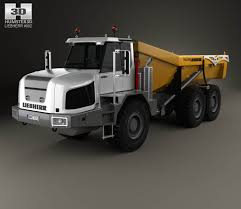 Articulated Truck 3D Models Download - Hum3D Top 10 Tips For Maximizing Articulated Truck Life Volvo Ce Unveils 60ton A60h Dump Equipment 50th High Detail John Deere 460e Adt Articulated Dump Truck Cat Used Trucks Sale Utah Wheeler Fritzes Modellbrse 85501 Diecast Masters Cat 740b 2015 Caterpillar 745c For 1949 Hours 3d Models Download Turbosquid Diesel Erground Ming Ad45b 30 Tonne Off Road Newcomb Sand And Soil Stock Photos 103 Images Offroad Water Curry Supply Company Nwt5000 Niece