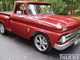 1964 Chevy Truck Stepside - Carreviewsandreleasedate.com ... 1964 Chevy Truck Custom Build C10 12 Ton Youtube Chevrolet For Sale Hemmings Motor News 2456357 Superb Interior 11 Skchiccom Ground Up Resto Air Oak Bed Like New Pickup Hot Rod Network Chevy Truck 1 Low_standards Flickr Fast Lane Classic Cars Shop Rat Patina Air Ride Bagged 1966 Gauge Cluster Digital Instrument Shortbed 2wd K20 4wd Pickup Original Owner 29885 Original