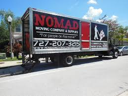 Nomad_Image_MovingTruck | Nomad Moving Company United Van Linesaffiliated Moving Company With A Portable Storage Vs Truck Abf The Real Cost Of Renting Box Ox In Maryland Commercial Movers Reviews Of Miami Fl Videos Www Ready To Move Franchise Opportunity Next Systems Home Your Friend With Nantucket In Japan You Can Leave It All Up To The Moving Company Bellhops Launches Ecofriendly Pilot Program Atlanta Our Fleet 2 Help Best Local Alexandria Va Suburban Solutions And