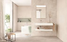 wohnideen badezimmer trends badezimmer trends farben