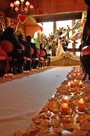 Madonna Inn California Mens Bathroom by 129 Best Weddings U0026 Events Images On Pinterest Madonna Mario