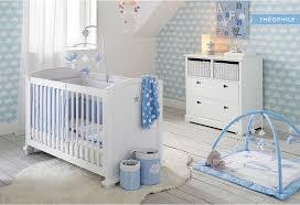 chambre maison du monde ma chambre de bébé chez maisons du monde la mariée en colère