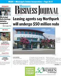 MBJ_Nov10_2017 By Journal Inc - Issuu Internet Search Results Idleair Page 4 Power Boat Shipping Rates Services Uship Living Our Dream Louisiana Campgrounds Big Daddy Dave Truck Stoptravel Center Ding Mbj_nov10_2017 By Journal Inc Issuu Nss October 2012 Northsidesun Fedex Express Rays Photos Oak Grove Petro Truckstop Stop Semi Fire Youtube