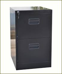 Staples Canada Lateral Filing Cabinet by File Cabinets Enchanting Replacement Key For Filing Cabinet