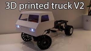 3D Printed RC Truck V2: New Cab And Electronics - YouTube Ibu2 Truck Thieves Steal Cash Electronics From The Shimmy Shack Vegan Food Audio Electronics Home Facebook Samsung And Magellan To Deliver Eldcompliance Navigation Short Course Rc Trucks Diesel Diagnostic Tool Scanner Laptop Kit Canada Wide Electronic Recycling Association Will Tesla Disrupt Long Haul Trucking Inc Nasdaqtsla An Electronic Logbook For Truck Drivers Keeps Track Of Hours Trailer Pack V 20 V128 Mod American Amazoncom Chevy Gmc 19952002 Car Radio Am Fm Cd Player Alpine New Halo9 Updates Truckin F150