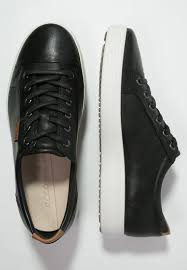 Cheap Ecco Shoes Online, Men Trainers Ecco SOFT 7 - Trainers ... Ecco Shoes Sell Ecco Sport Exceed Low Mens Marineecco Outlet Illinois Walnut 62308401705ecco Ecco Mens Urban Lifestyle Highsale Shoesecco Coupon Eco Footwear Womens Shoes Babett Laceup Black For Cheap Prices Trinsic Sneaker Titaniumblack Eisner Tie Dragopull Up Uk366ecco Online Gradeecco Code Canada Exceed Lowecco Hobart Shoe Casual Terracruise Toggle Shops Shape Tassel Ballerina Moon Store Locator Soft 3 High Top