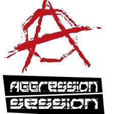 siege mma aggressionsessionmma on glick vs jacki whitson