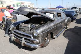 Las Vegas Auto Parts By Owner Craigslist - Induced.info Craigslist Las Vegas Cars By Owner 1920 New Car Specs Used For Sale Near Me Fresh Craigslist Los Angeles Cars Amp Trucks Owner Search Oukasinfo Zane Invesgations Full Service Nevada And North Eastern And Trucks On Best 2018 Vegas Play Poker Online Carssiteweborg Truck By News Of 2019 20 Phoenix