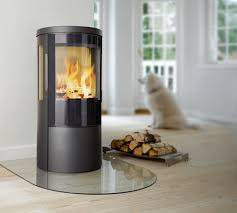 modern multi fuel stoves contemporary stove modern stoves uk