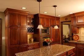 granite backsplash ideas kitchen traditional with backsplash