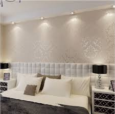 european vintage luxury damask wall paper pvc embossed textured wallpaper rolls home decoration gold silver white c233