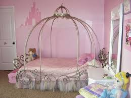 Comely Girls Room Marvelous Theme Eas By Silver Steel Bed With Pink Baby Girl Decor Target Bedroom Teenage Ideas On A Budget