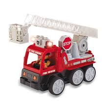 Revell-Fire Truck-Rocketbaby Slumbersafe Summer Kid Sleeping Bag 1 Tog Fire Engine 36 Yearsxl Sleeves Slumbersac Tonka Titans Big W 25 The 8 Best Camping Blankets Of 2018 Gear Patrol Amazoncom Lego City Ladder Truck 60107 Melissa Doug Indoor Corrugate Cboard Playhouse 4 12v Kids Police Ride On W Remote Control Water Playhut Nickelodeon Paw Marshalls Play Tent Extra Large Red Hobby Hunters