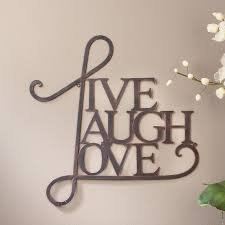 Cheap Simple Live Laugh Love Wall Decor Picture Frames