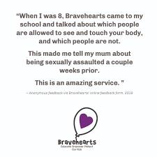 Bravehearts BraveheartsInc Twitter