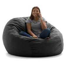Cheap Big Bean Bag Chairs On Craigslist Bean Bag Ottoman Targetround Pouf Threshold Target Big Joe Kids For Sale Craigslist Arisia 20 Classroom Eye Candy 1 A Fxibleseating Paradise Cult Of Indoor Chairs Chinese Chippendale Eames Lounge Chair Hijinks Goods Chiavari Tags Gold Xl Consider This Post Your Hacks Master Class For Make Fniture Topper Sleeper Couch Cushion Best Outdoor The 6 Zero Gravity Pin By K Ciowski On Sale Bag Jelly