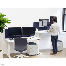 Elegant Standing Desk Office Depot Design Home Inspiration