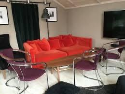 esszimmer mahagoni möbel gebraucht kaufen ebay kleinanzeigen